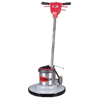 "Viper Venom 20"" 175 RPM Floor Machine"