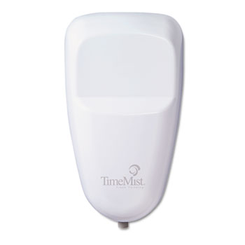 TimeMist Virtual Janitor Dispenser
